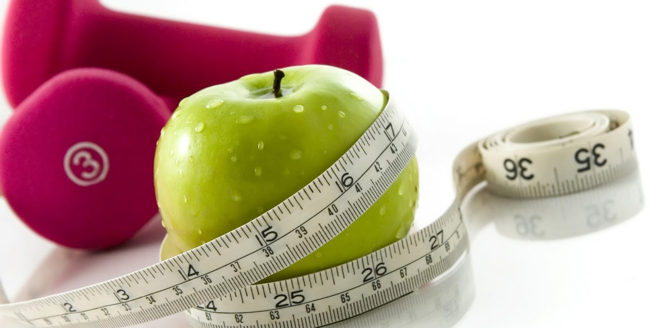 Weight Loss can Help Reverse Diabetes: A New Year's Resolution for Longevity