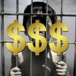 "County Agrees to Waive ""All"" Outstanding Juvenile Delinquency Fees"