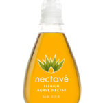 Agave Nectar – Sugar, High Fructose Alternative