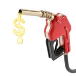 "SB1 Gas Tax—Many Californians say, ""Repeal it!"" Governor Brown says, ""No!"""