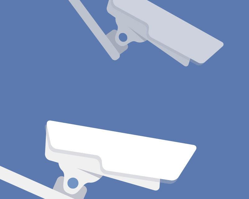 Surveillance Disclosure