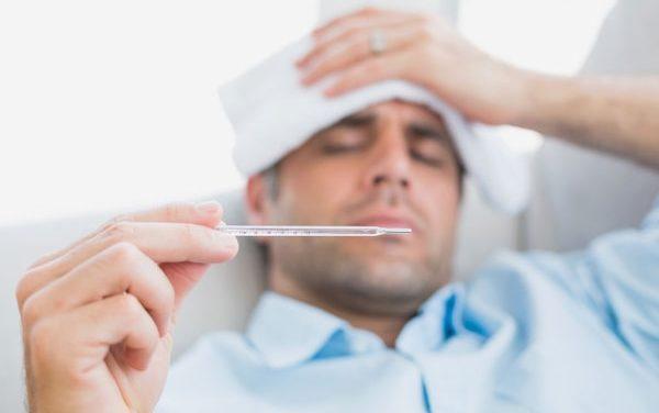 California Public Health Issues Influenza-Sepsis Alert