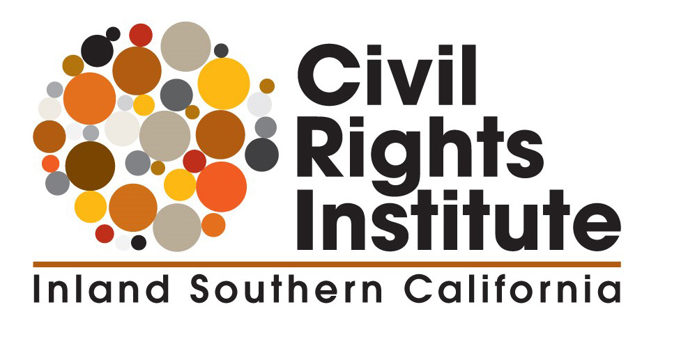 Civil Rights Institute of Inland Southern California Awarded $100,000