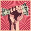 Minimum Wage Day