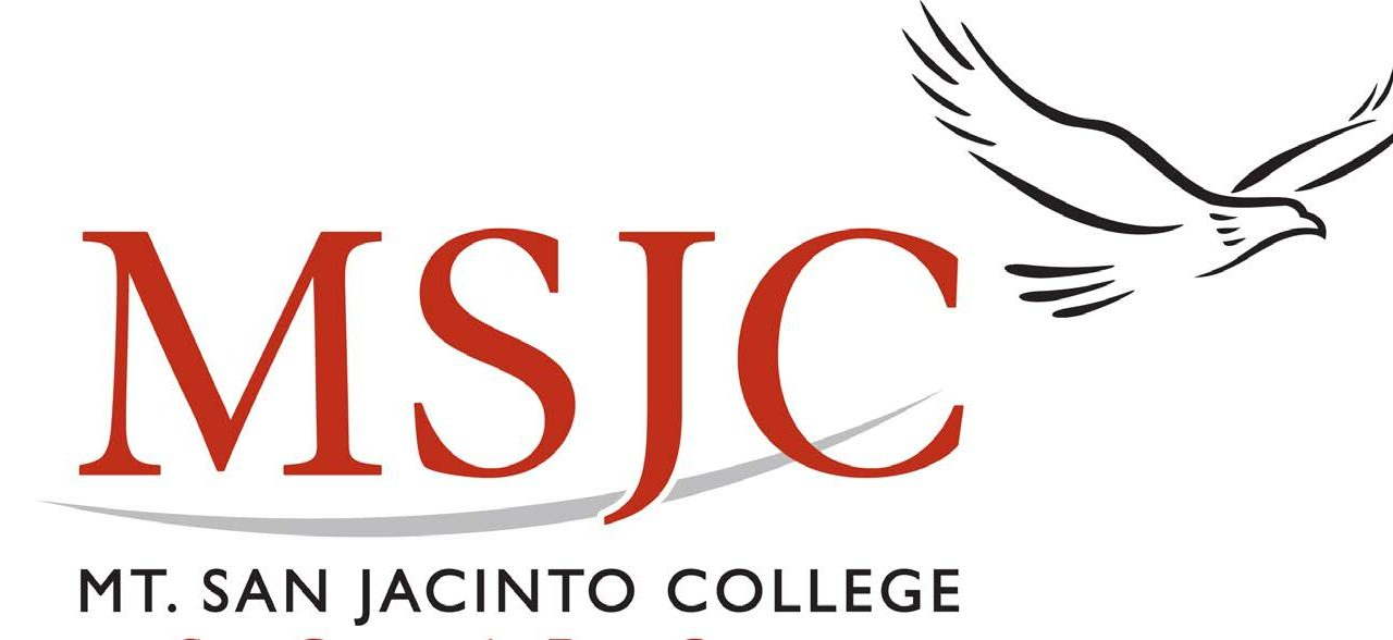 Mt. San Jacinto College Recognized for Peer Support Program
