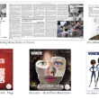 Voice Awarded Several Top Honors in Statewide Journalism Competition