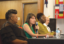 San Bernardino's Race for District Attorney Brings Calls for Criminal Justice Reform