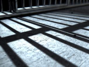 Opening Doors – A Comprehensive Look at Jail Utilization in San Bernardino County, Part 1