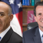 Loss of Corruption Case Spills into Race for San Bernardino County District Attorney