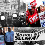 Latest Assault on Voting Rights