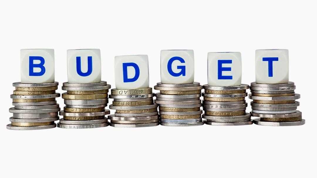 California's 2018-19 Budget
