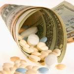Predicting Healthcare Spending in Retirement