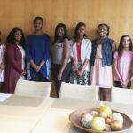 Ignite Leadership Academy Graduates Future Leaders