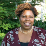 Jennifer Brown to Head UCR's Office of Undergraduate Education