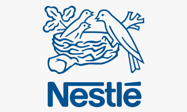Settlement Reached Over Nestlé's Long Expired Water Permit