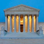 Supreme Court Ruling Perceived as Setback for Workers
