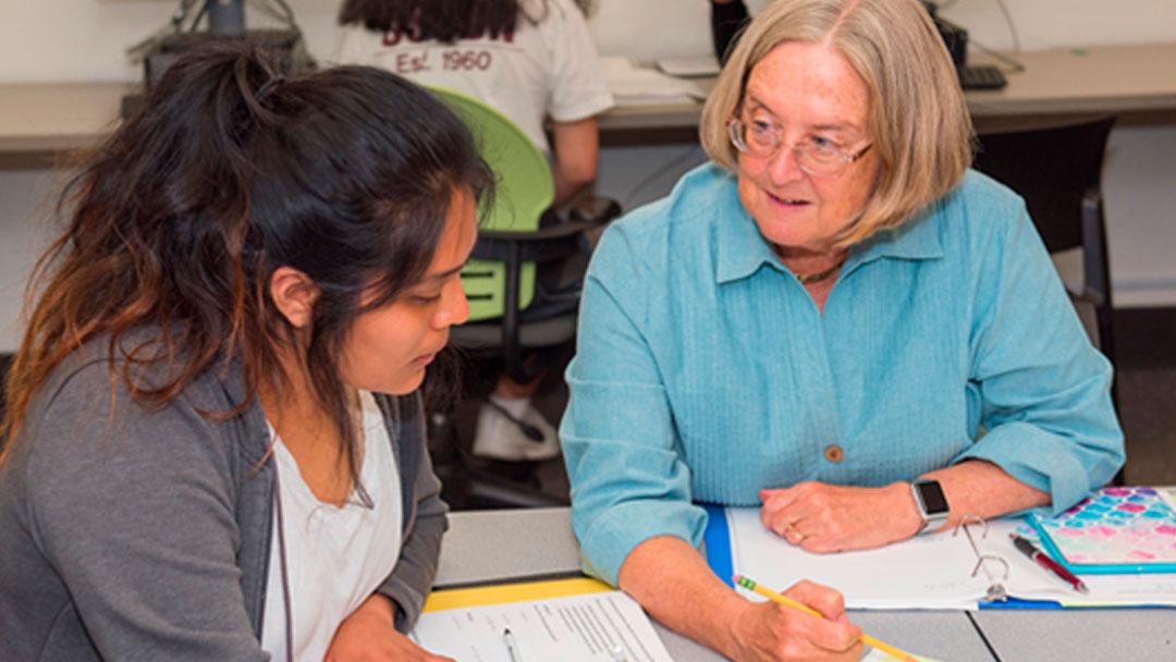 CSU Four Year Graduation Rate Inches Upward