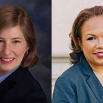 Inland Empire Welcomes Two New Judges