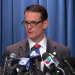 Riverside DA Hestrin Faces Challenger in Upcoming Election