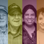 OLDER ADULTS – Finding the Will to Live