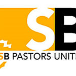 Pastors of San Bernardino Host Community Block Party