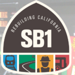 SB1 Repeal Edges Closer to November Ballot