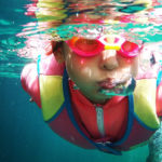 This Summer—Know the Signs of Dry Drowning