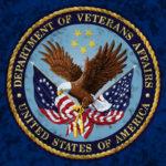 VA Expands Its Intimate Partner Violence Assistance Program