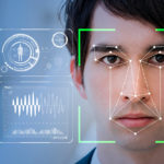Facial Recognition of School Security Raises Red Flags