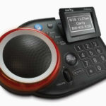 Ability Phones Makes it Easier to Hear, Dial, and Call