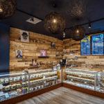 Marijuana Dispensaries Banned Forever in the City of Riverside