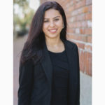 Free On-Campus Legal Services for Undocumented Students and Their Families