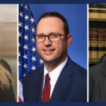 Governor Appoints Three Superior Court Judges to the Inland Region