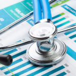 Healthcare for People with Pre-Existing Conditions Under Attack