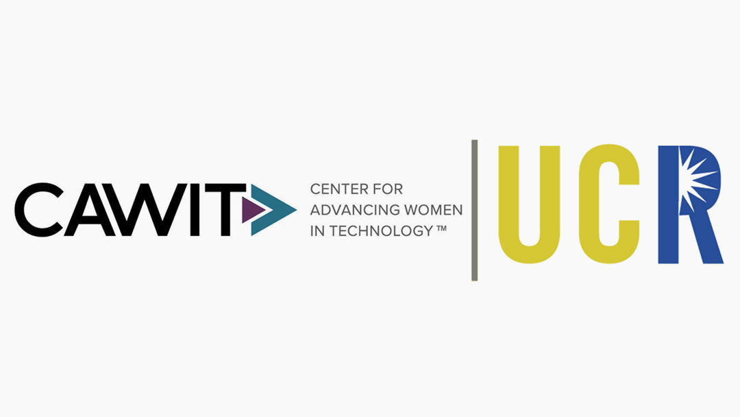 Center for Advancing Women in Technology Gifts $400,000 to UCR