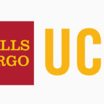 Wells Fargo Awards Scholarships Support Expanding Horizons Program