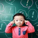 Enhanced Focus on Mental Health Services for Kids