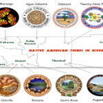 Sheriff's Department Praised for Tribal Best Practices