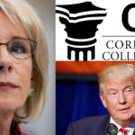 More Students May be Eligible for For-Profit College Debt Relief