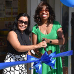 Community Celebrates Grand Opening of Valencia Head Start