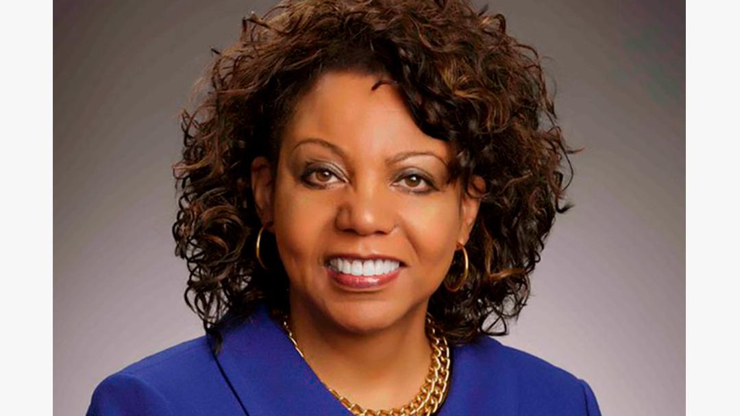 Interim-President Prepares to Assume Leadership at Crafton Hills College