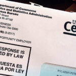 Help! Stop Inclusion of Citizenship Question on 2020 Census Before it's Too Late