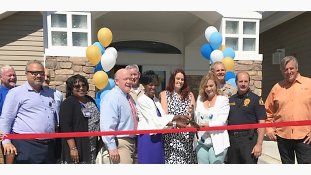 San Bernardino Expands Access to Behavioral Health Crisis Centers