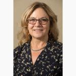 Riverside Welcomes New Human Resource Director