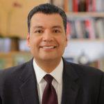 Secretary of State Responds to Concerns about SB County Voter Registration Vendor