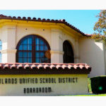 Redlands Unified Agrees to Record-Breaking Settlement