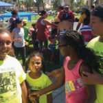 Moreno Valley Celebrates 6th Annual African American Family Reunion