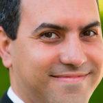 George Kahlil Named Chief Innovation Officer