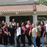 Time for Change Foundation Celebrates $2.1 Million for Multi-City Positive Futures II Project