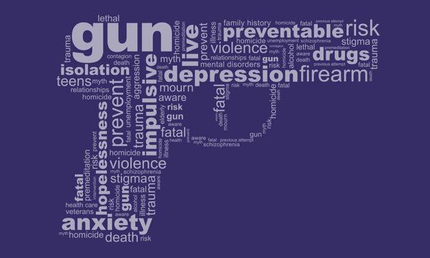 California: At the Forefront of Common Sense Gun Reform